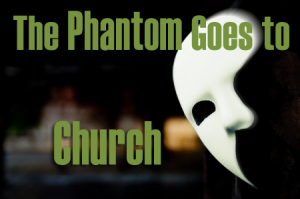 the-phantom-goes-to-church